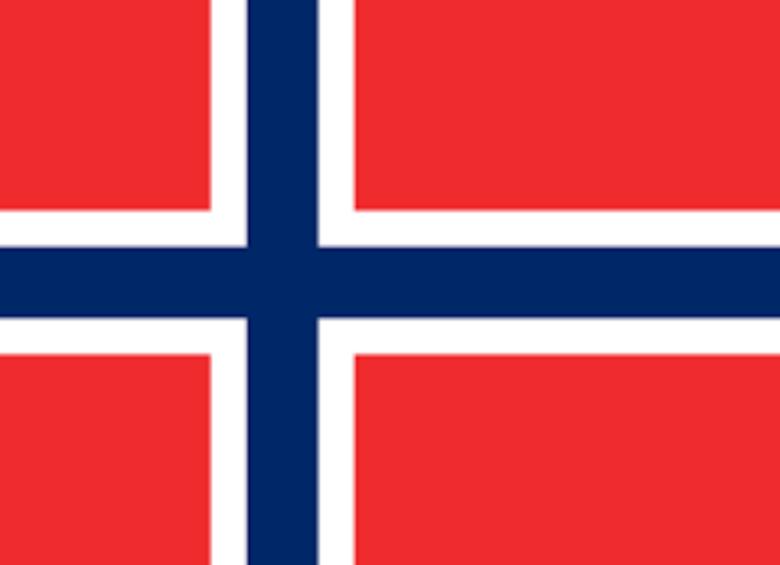 Co jest stolicą Norwegii?