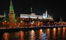 Relacje Moskwa-Warszawa bez przełomu. Rosyjskie media o rekonstrukcji