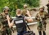 Reporterzy bez Granic: W tym roku zginęło na całym świecie 80 dziennikarzy