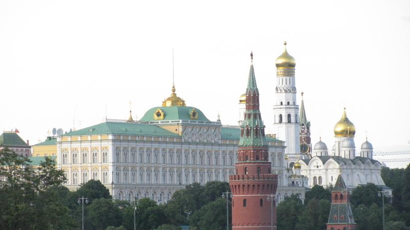 USA nakładają kolejne sankcje na Rosję