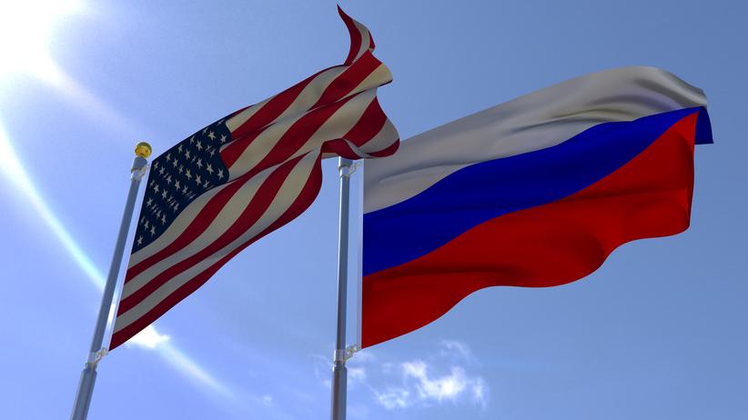 USA ogłoszą zawieszenie układu INF - informuje Reuters