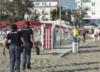 Służby konsularne podjęły działania po gwałcie na 26-letniej Polce