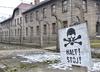 Rolf Nikel: intencją hitlerowskich Niemiec było zamordowanie Żydów i Polaków