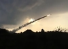 Rosja szykuje się do wojny? Ćwiczenia z użyciem rakiet na Krymie