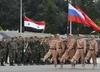 Putin podjął decyzję w sprawie przyszłości wojskowej operacji w Syrii