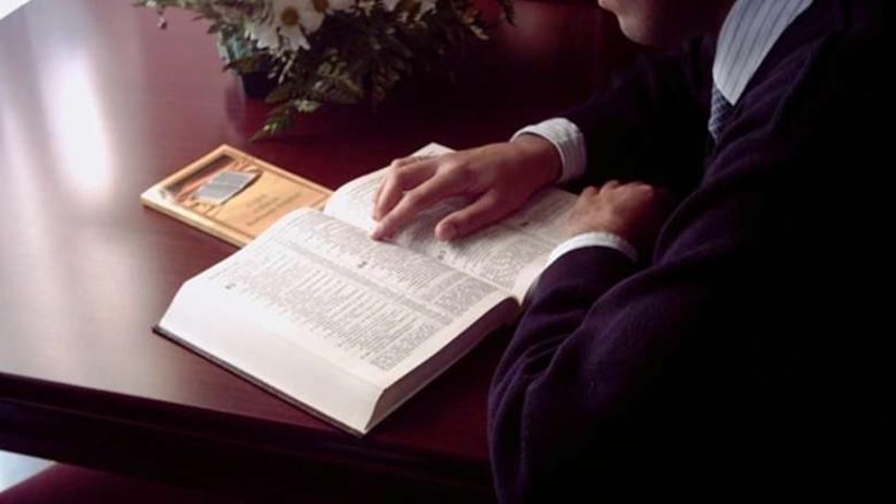 Rosyjski Sąd Najwyższe zdelegalizował Świadków Jehowy. To ekstremistyczna wspólnota?
