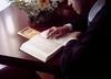 Świadkowie Jehowy organizacją ekstermistyczną. Kontrowersyjny wyrok rosyjskiego sądu