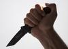 Trzy siostry zabiły ojca, bo miał traktować jej jak niewolnice