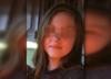 Wyszła do szkoły i zaginęła. Jej ciało znaleziono w szafie sąsiada