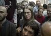 Rosja: Opozycjonistka i celebrytka chce zostać prezydentem po Putinie