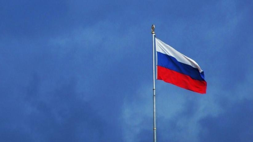 Strzelanina pod Moskwą. Są ofiary śmiertelne