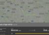 W 4. minucie lotu runął na ziemię. Nowe ustalenia ws. katastrofy An-148