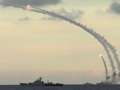 Rosja ostrzelała obiekty Państwa Islamskiego w Syrii
