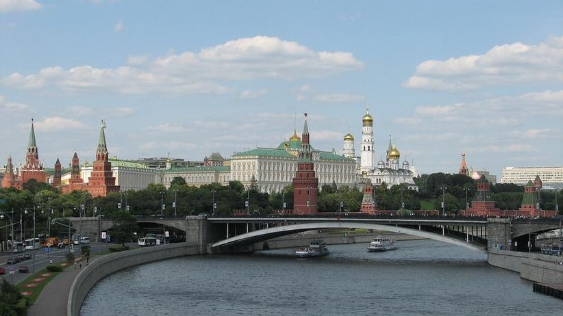 To rewanż za ustawę dekomunizacyjną? Rosja chce nałożyć sankcje na Polskę