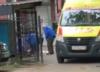 Ratownicy zabili 90-letnią pacjentkę. Dramatyczne nagranie [WIDEO]