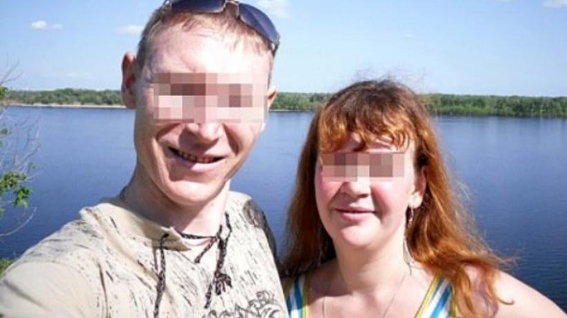 Rodzice gwałcili 12-letnią córkę. To miała być... szkoła życia