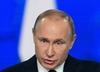 INF przechodzi do historii? Putin wydał dekret