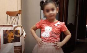 Śmierć 3-latki w przedszkolu. Śledczy zaprzeczają medialnym doniesieniom