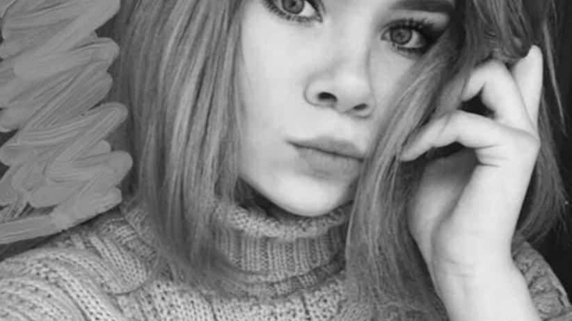 Tragedia w trakcie kąpieli. 14-latka upuściła telefon do wanny