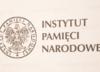 W Moskwie FSB zatrzymała historyka IPN