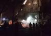 Wybuch gazu w bloku w rosyjskim Magnitogorsku. Ofiary śmiertelne. Dziesiątki zaginionych