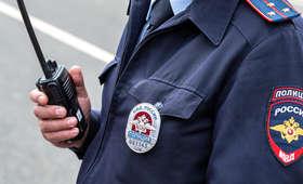 Rosja. Zatrzymano Czeczena deportowanego wcześniej z Polski