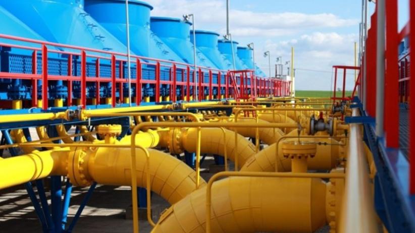 Rosyjski dziennik: Gazprom przerzuca gaz z Ukrainy do Niemiec