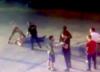 Rosyjski mistrz świata pobity na śmierć na ulicy [WIDEO]