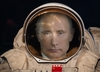 Rosyjskie trolle na zlecenie Putina