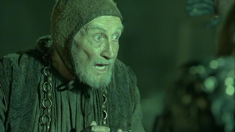 """Aktor """"Gry o tron"""" nie żyje. Trafił do Księgi rekordów Guinessa"""
