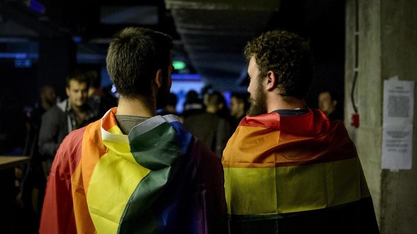 Rumunia. Referendum ws. definicji małżeństwa nieważne