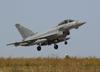 Rumunia. Rosyjski myśliwiec Su-24 przechwycony przez Brytyjczyków