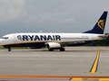 Ryanair odwołuje loty na potęgę. Na liście jest Polska. Co to oznacza dla pasażerów?