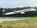 Ryanair ma kłopoty. Po fali odwołanych lotów przyszedł czas na dymisje