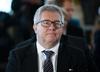 Ryszard Czarnecki odwołany z funkcji wiceprzewodniczącego Parlamentu Europejskiego