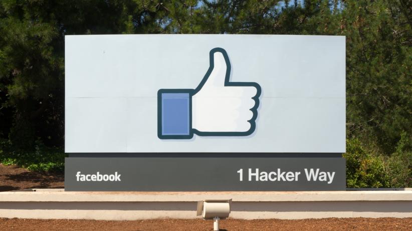 Austriacy chcą opodatkować Facebooka, Twittera i Google