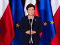 Jubileuszowy szczyt Unii w Rzymie: Szydło stawia warunki
