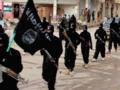 Setki bojowników Państwa Islamskiego oddało się w ręce władz