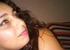 Sewilla: Rocio Cortes Nunez zgnieciona przez windę po porodzie