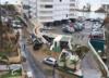 Europejczycy uwięzieni na Sint Maarten: Panuje bezduszność wobec innych nacji