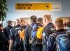 Polacy wciąż uwięzieni na Sint Maarten. Kiedy rozpocznie się ewakuacja?