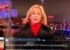 Skandaliczne słowa dziennikarki NBC. Andrea Mitchel mówiła o polskim i niemieckim reżimie