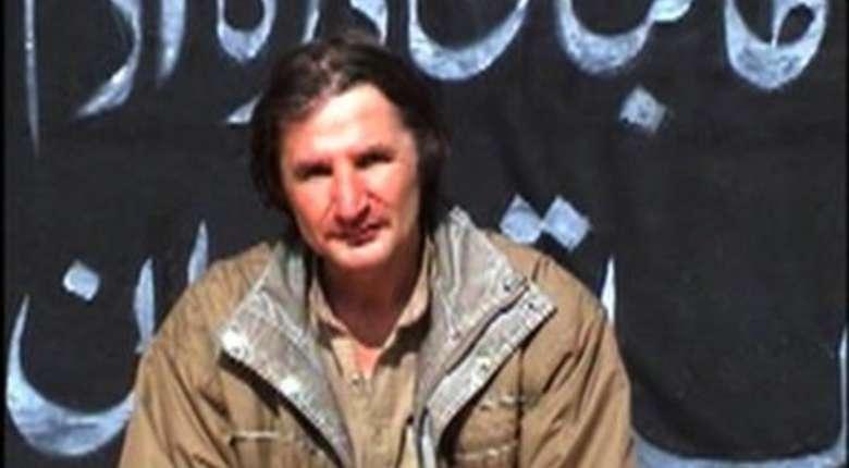 Aresztowano jednego z dowódców Al-Kaidy. Był zamieszany w porwanie i zabójstwa Polaka