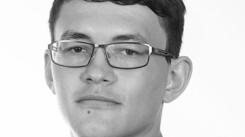 Słowacja: 27-letni dziennikarz śledczy nie żyje. Pisał o oszustach podatkowych