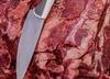 Słowenia. W mięsie sprowadzanym z Polski wykryto salmonellę