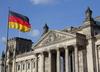 Sondaż w Niemczech. Nacjonaliści z AfD na drugim miejscu