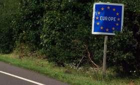 Mieszkańcy UE to pesymiści. Większość uważa, że ich państwa dążą ku katastrofie
