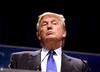 Donald Trump gotowy rozważyć zaostrzenie kontroli sprzedaży broni w USA