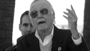 Stan Lee nie żyje. Legendarny twórca Marvela miał 95 lat