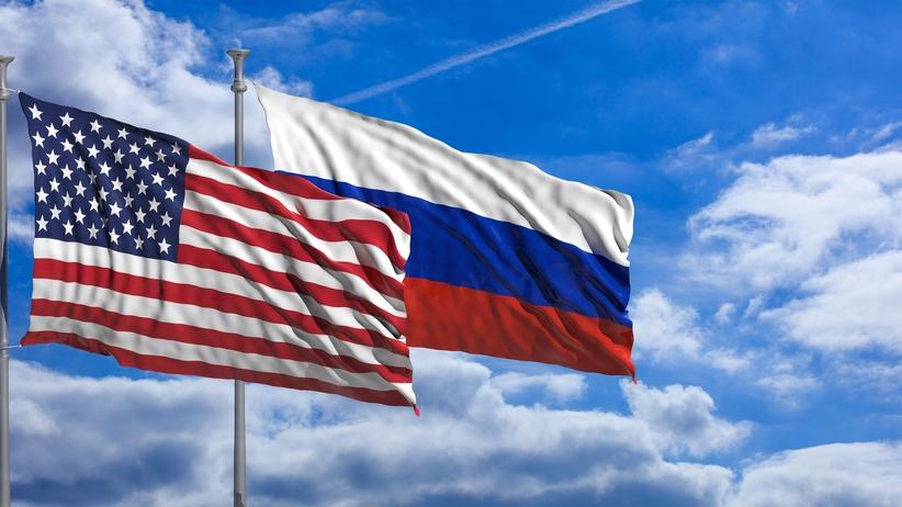 Realna groźba konfliktu? USA zawieszają przestrzeganie traktatu rozbrojeniowego z Rosją